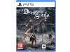 Demon's Souls-US