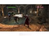 Devil May Cry HD Collection-2ND