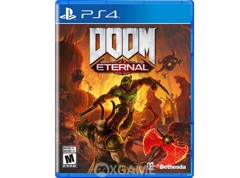 DOOM Eternal-2ND