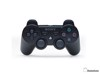 Tay PS3 Dual Shock 3 for PC - New Box