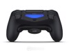 DualShock 4 Back Button Attachment