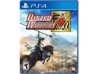 Dynasty Warriors 9-2ND