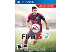 FIFA 15 -2ND-noBOX