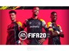 FIFA 20 Legacy Edition-2ND