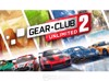 Gear Club Unlimited 2