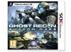 Tom Clancys Ghost Recon: Shadow Wars-2ND-TRAY