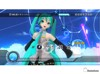 Hatsune Miku: Project Diva F [2nd]