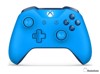 Tay Xbox One S [BLUE]