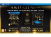 Injustice 2: Legendary Edition-2ND