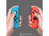 Joy-Con Controllers-Neon Red-Bên Phải-LikeNew