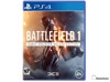Battlefield 1: Early Enlister Deluxe Edition