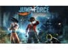 Jump Force-2ND