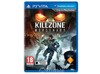 Killzone Mercenary -2ND/TRAY