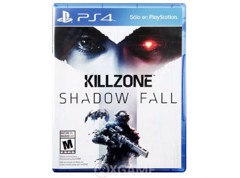 Killzone Shadow Fall-2ND