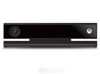Kinect for Xbox One -Tray