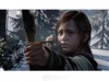 The Last of Us Remastered-2ND