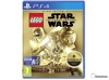 LEGO Star Wars FA Deluxe Edition
