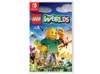 Lego Worlds [2ND]