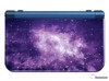 Máy New 3DS XL Galaxy Style Limited [US] NewBox
