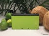 Máy New 3DS LL Màu LIME X BLACK [JAPAN] NewBox