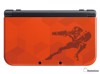 Máy New 3DS XL Samus Edition [US] NewBox