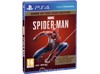 Marvel Spider-man Game of The Year Edition-EU