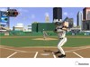 MLB 12 the Show [2ND]