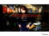 Tokyo twilight ghost hunters [2ND]