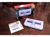 Máy New 3DS XL SNES Edition [US] FullBox LikeNew