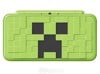 Máy NEW 2DS LL-Minecraft-Hacked-16GB