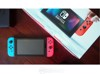 Máy Switch Red-Blue- 64GB-20Game-2ND