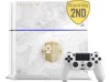 Máy PS4 - Destiny The Taken King Limited Edition-2ND