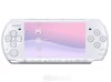 Máy PSP 3000-16GB Full Games-2ND Pearl White