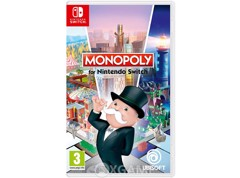 Monopoly [2ND]