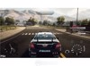 Need for Speed Rivals-2ND
