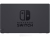 Bộ Nintendo Switch Dock Set