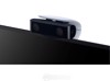 PlayStation 5 HD Camera