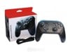 Tay Switch Pro Controller -Gray-Loại 1