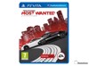 Need for Speed Most Wanted [2ND] noBOX