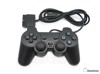 Tay PS2 [Black] COMBO