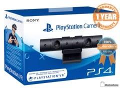 PS4 Camera [SUPPORT PS VR] V2 SonyVN