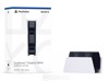 Dock PS5 DualSense Charging Station-Sony