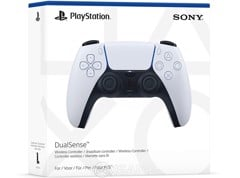 Tay PS5 DualSense Wireless Controller