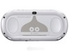 Máy PS Vita Slim HACKED [Dragon Quest Metal Slime] 64GB BOX