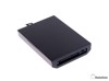 Xbox360 Slim HDD 1 TB- 140 Full Game