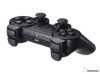 Tay PS3 Dual Shock 3 [2ND]