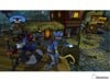 Sly Cooper Collection