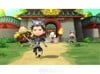 Snack World: The Dugeon Crawl Gold