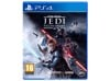 Star Wars Jedi: Fallen Order-2ND