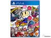 Super Bomberman R -Shiny Edition